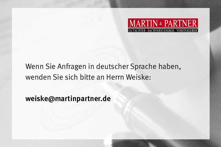 "<a href=""mailto:siegert@martinpartner.de"">siegert@martinpartner.de</a>"