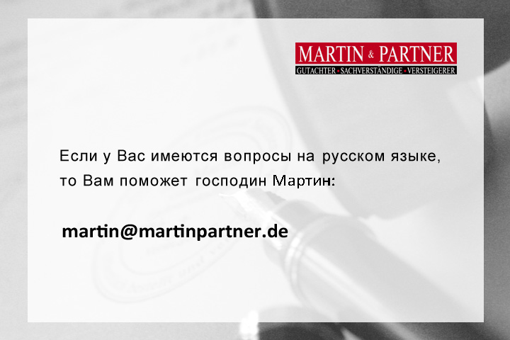 "<a href=""mailto:richter@martinpartner.de"">richter@martinpartner.de</a>"